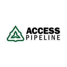 clients_Access-Pipelines
