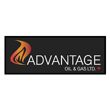 clients_Advantage-Oil-&-Gas-Ltd