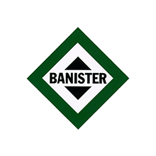 clients_Banister-Pipelines