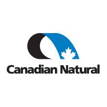 clients_Canadian-Natural-Resources-Ltd