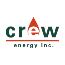 clients_Crew-Energy-Inc