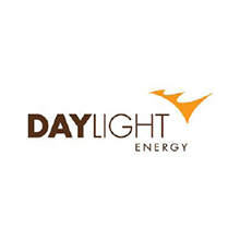 clients_Daylight-Energy-Ltd
