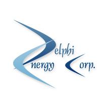 clients_Delphi-Energy-Corp