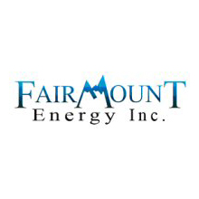 clients_Fairmount-Energy-Inc