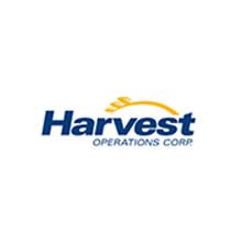 clients_Harvest-Energy