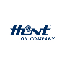 clients_Hunt-Oil-Co.-of-Canada