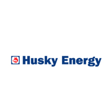 clients_Husky-Oil