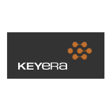 clients_Keyera-Energy