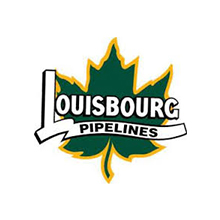 clients_Louisbourg-Pipelines