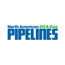 clients_North-American-Pipelines