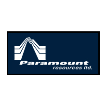 clients_Paramount-Resources