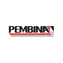 clients_Pembina-Pipeline-Corp