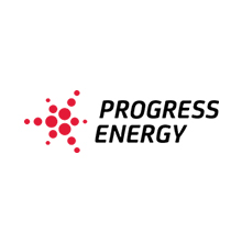 clients_Progress-Energy-Ltd