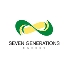 clients_Seven-Generations-Energy-Ltd