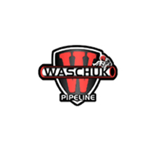 clients_Waschuk-Pipelines