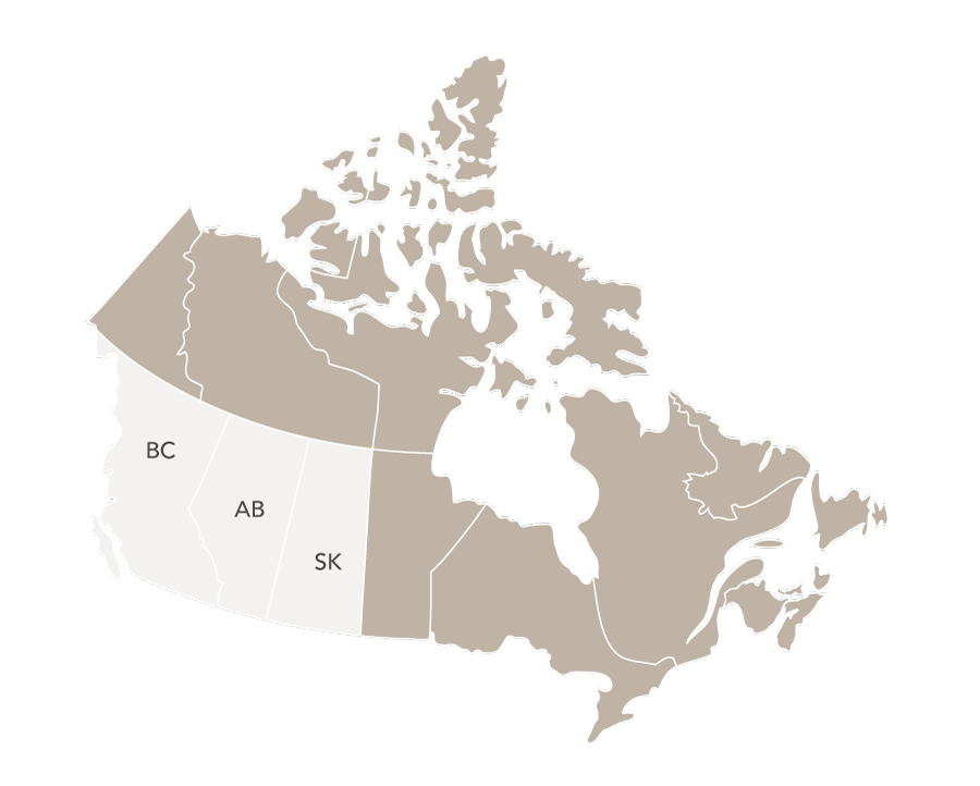 locations_served_bc_ab_sk